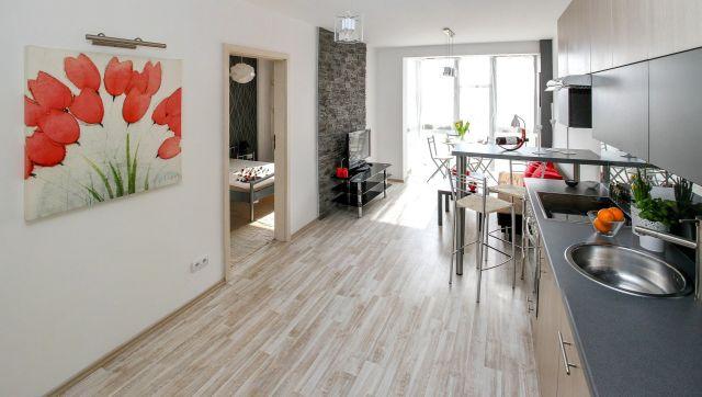 Apartamente de vânzare în Arad – Cum te ajută limitarea dobânzilor la credite