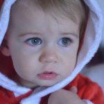 Care este cadoul perfect pentru Crăciun pentru bebelușul dumneavoastră