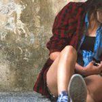 România, sub media europeană la consumul de droguri în rândul adolescenţilor