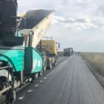 CJ Arad intenționează să modernizeze 74 km de drumuri județene, cu fonduri europene