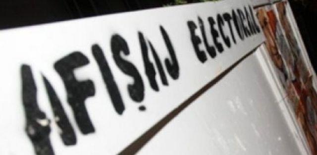 Alegeri parlamentare 2020. Sloganuri de criză, în vremuri de pandemie