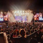 Electric Castle a anunţat primii artişti care vor participa la ediţia din 2021 a festivalului