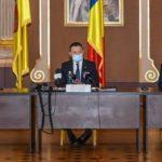 """Ministrul Mediului: """"Aradul poate fi considerat exemplu de bună practică în România"""""""