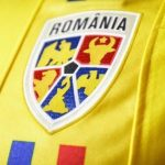 Preliminariile CM 2022. România, în grupă cu Germania, Islanda, Macedonia de Nord, Armenia şi Liechtenstein