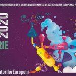 Eveniment online. Aradul participă la Noaptea Cercetătorilor Europeni