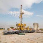 Panfora Oil&Gas: Compania nu caută gaze de șist în zona Curtici