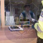 Intensificare progresivă a măsurilor de verificare anti COVID-19, în Arad