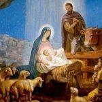 Credincioșii intră în Postul Crăciunului. Ce este permis şi ce este interzis