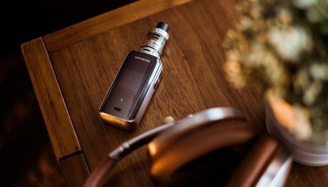 Ce sunt modurile pentru țigara electronică?