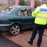 """Mașinile unui fost șef al CJ Arad, vandalizate. """"A fost un atac mafiot. Nu mă intimidează astfel de acțiuni"""""""