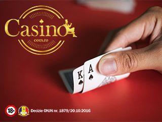 TOP 5 vloggeri cunoscuți din lumea jocurilor de noroc pe care să îi urmărești pentru a excela la Poker!