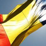 Ceremonii organizate la Arad cu prilejul Zilei Naționale a României