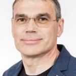 Alexandru Mészár a demisionat din Consiliul Local Municipal Arad