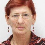 Femeie din Arad, dispărută. Dacă ati văzut-o, sunați la 112!