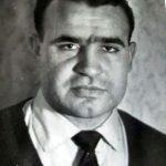 Distincţie post-mortem pentru un fost şef de instituţie care ar fi contribuit la dezvoltarea judeţului Arad
