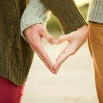 Vrei sa iti faci iubita fericita? Iata 5 pasi simpli care ii vor asigura fericirea