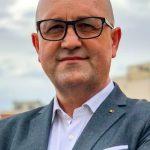 UPDATE Lazăr Faur a fost ales viceprimar al municipiului Arad