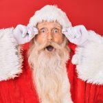 Moș Crăciun va avea o cutie poștală în parcul din cartierul Gai