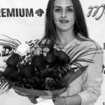 Fotbal feminin. Jucătoarea Alice Cociuba (Piroş Security Arad) a decedat la doar 21 de ani