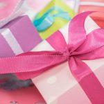 Top 5 cadouri pe care toată lumea le așteaptă! Cum pot arădenii să cumpere tot ce doresc de sărbători pentru cei dragi