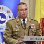 Ministrul Apărării, Nicolae Ciucă, premier interimar