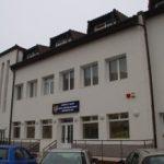 Se recepționează noul sediu al Direcției Județene de Evidență a Populației Arad