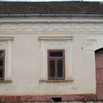Un nou proiect cu finanțare europeană, contractat de Primăria Lipova