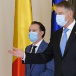 """Noul Guvern a depus jurământul. Iohannis: """"La treabă!"""""""