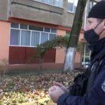 Dosar penal. Femeie din Arad, confirmată cu SARS-CoV-2, plecată prin oraș