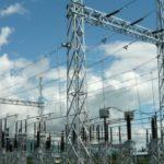 Transelectrica a pus în funcţiune tronsonul LEA 400 kV Oradea Sud-Nădab-Bekescsaba