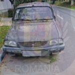 Peste 200 de arădeni somați să-și ridice mașinile abandonate pe domeniul public