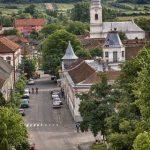România are trei noi staţiuni turistice de interes local