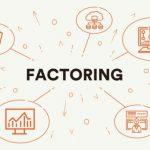 Ajutorul adus de factoring tuturor firmelor pe timp de pandemie