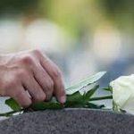 Casa Funerară Luca îți oferă tot sprijinul de care ai nevoie