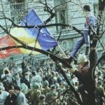 Programul omagierii eroilor Revoluției din Decembrie 1989