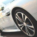 Nivelul de zgomot al anvelopelor – ce este și cum influențează decizia de cumpărare