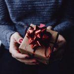 Top 7 cadouri care merg, întotdeauna, la sigur