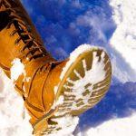 Ești în căutarea unei perechi de cizme pentru sezonul rece? Cum o alegi și cum o îngrijești corespunzător?