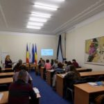 Calendarul de cursuri pentru anul 2021 la Camera de Comerţ Arad