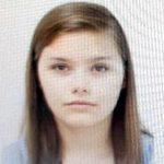 Adolescentă căutată de polițiști. Dacă ați văzut-o, sunați la 112!
