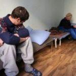 Proiecte. Centre sociale construite pentru familii defavorizate, în Arad
