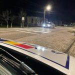 Infracțiuni rutiere depistate de polițiștii arădeni
