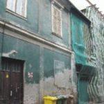 Teatrul Vechi, pe ordinea de zi a ședinței Consiliului Local Municipal Arad