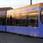 Primăria Bucureşti semnează contractul cu Astra Vagoane Călători Arad pentru 100 de tramvaie