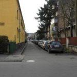 Reguli noi de circulație pe strada Frații Neuman din Arad