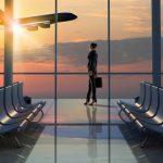 Bilete de avion ieftine pentru vacanțe de vis