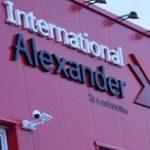 International Alexander din Arad a cumpărat operaţiunile din Cehia şi România ale Brandl