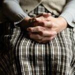 Amendă aplicată de DSP Arad pentru mai multe nereguli la un cămin de bătrâni