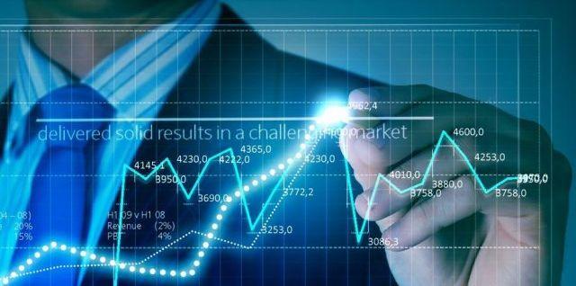 ASF: Informaţi-vă înainte de a investi pe piaţa de capital