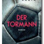 O carte despre viaţa şi cariera lui Helmut Duckadam va fi lansată în luna martie